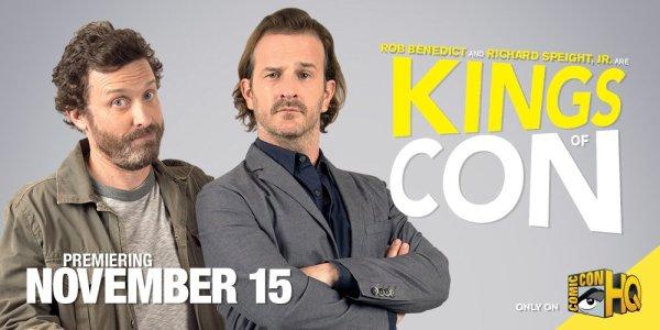 kings-of-con-tweet
