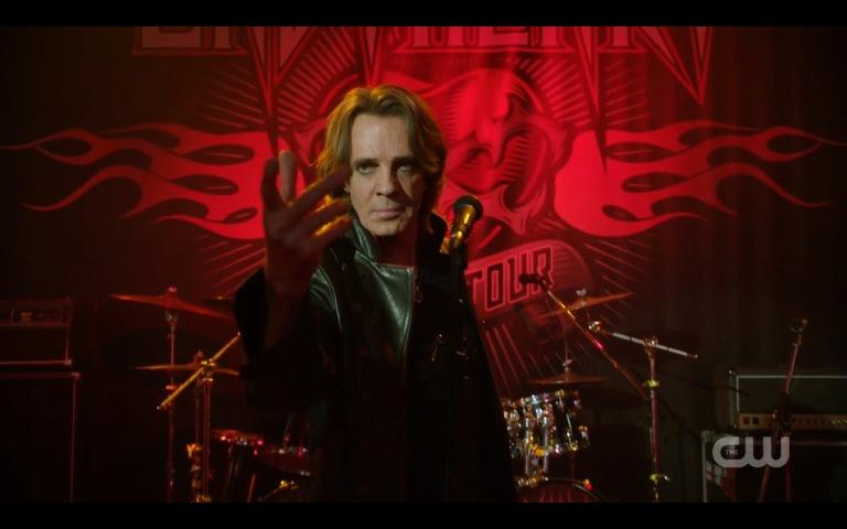 12-07-rock-luci