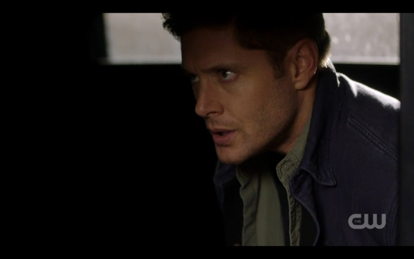 12-08-end-dean-captured