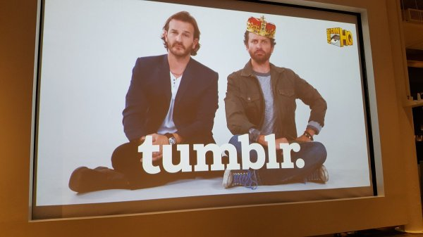 kings-of-con-tumblr-1