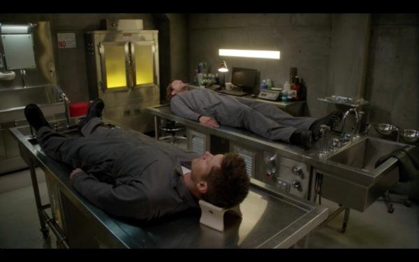 12-09-morgue