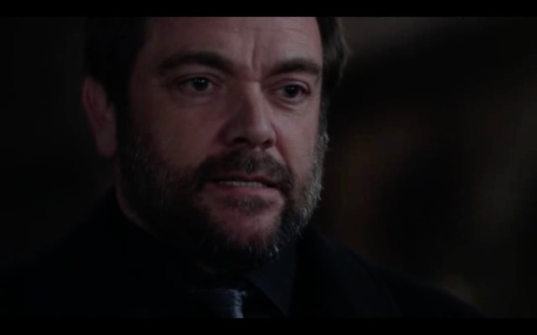 12-12-crowley-cas-wound