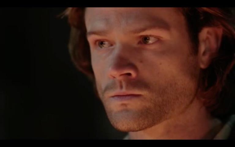 Sam: Huh?