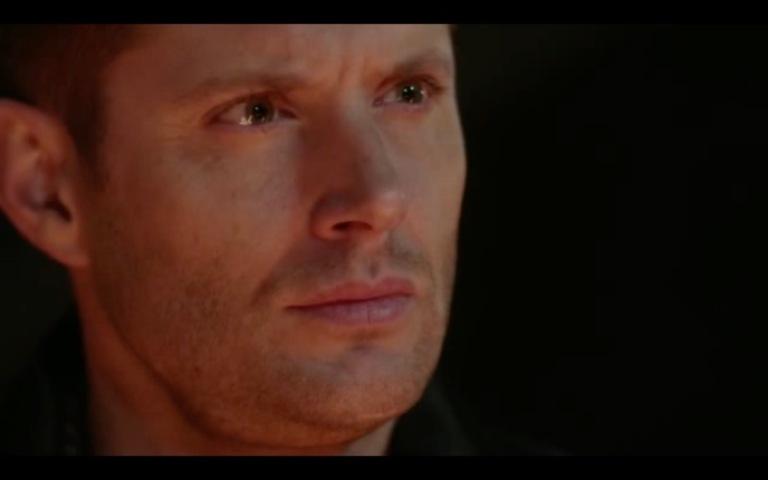 Dean: Huh?