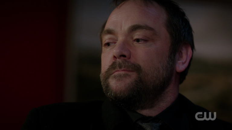 12-13-crowley-tears
