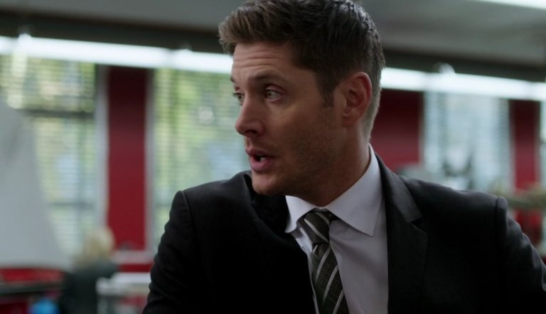 12-13-dean-suit