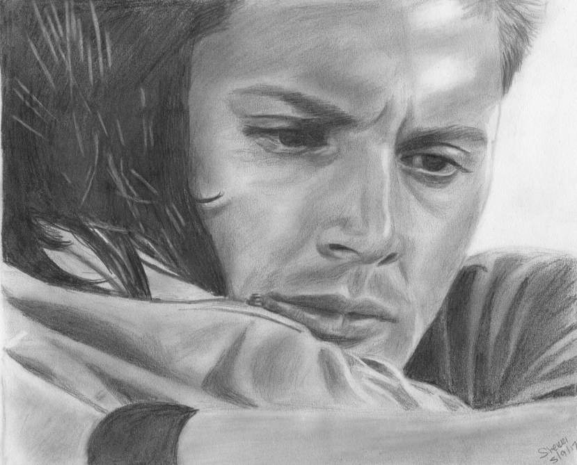 Art in the SPNFamily: Part Two: Focus onArtists
