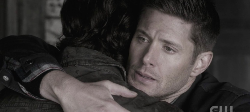 Are These Twenty Things Wrong with Sam and Dean?