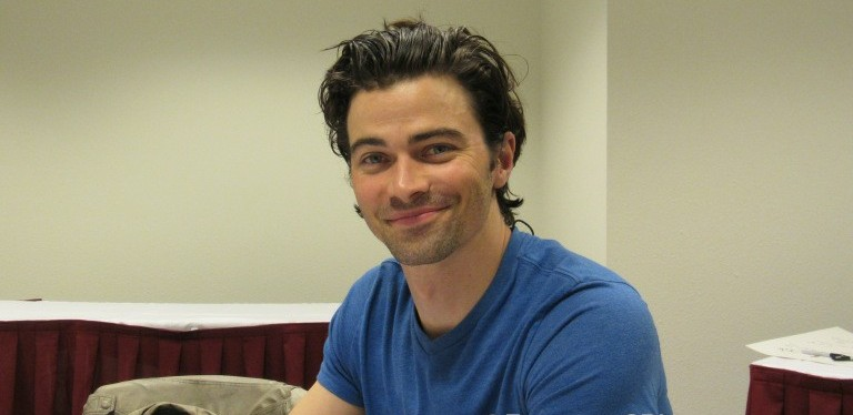 Happy Birthday to Supernatural Actor – and Director – MattCohen!